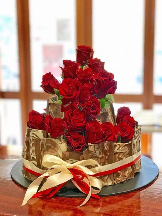 Celebration Cake Adelaide