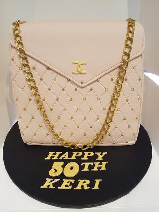 Classic Katering - Celebration Cakes